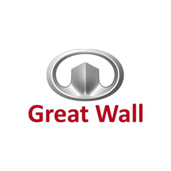Запчастини Great Wall